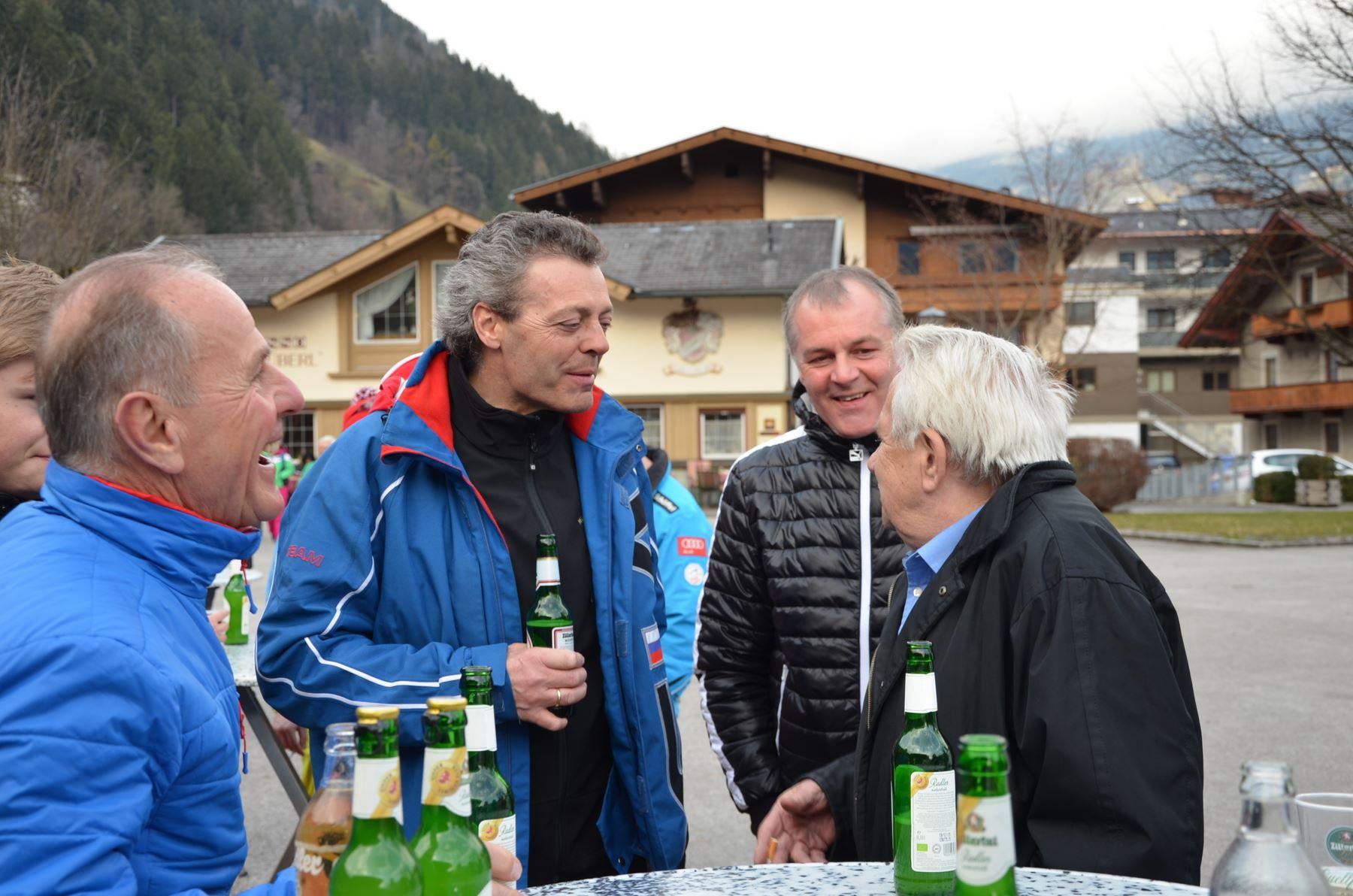 2015-03-22 BV Zillertal Skirennen 341.JPG