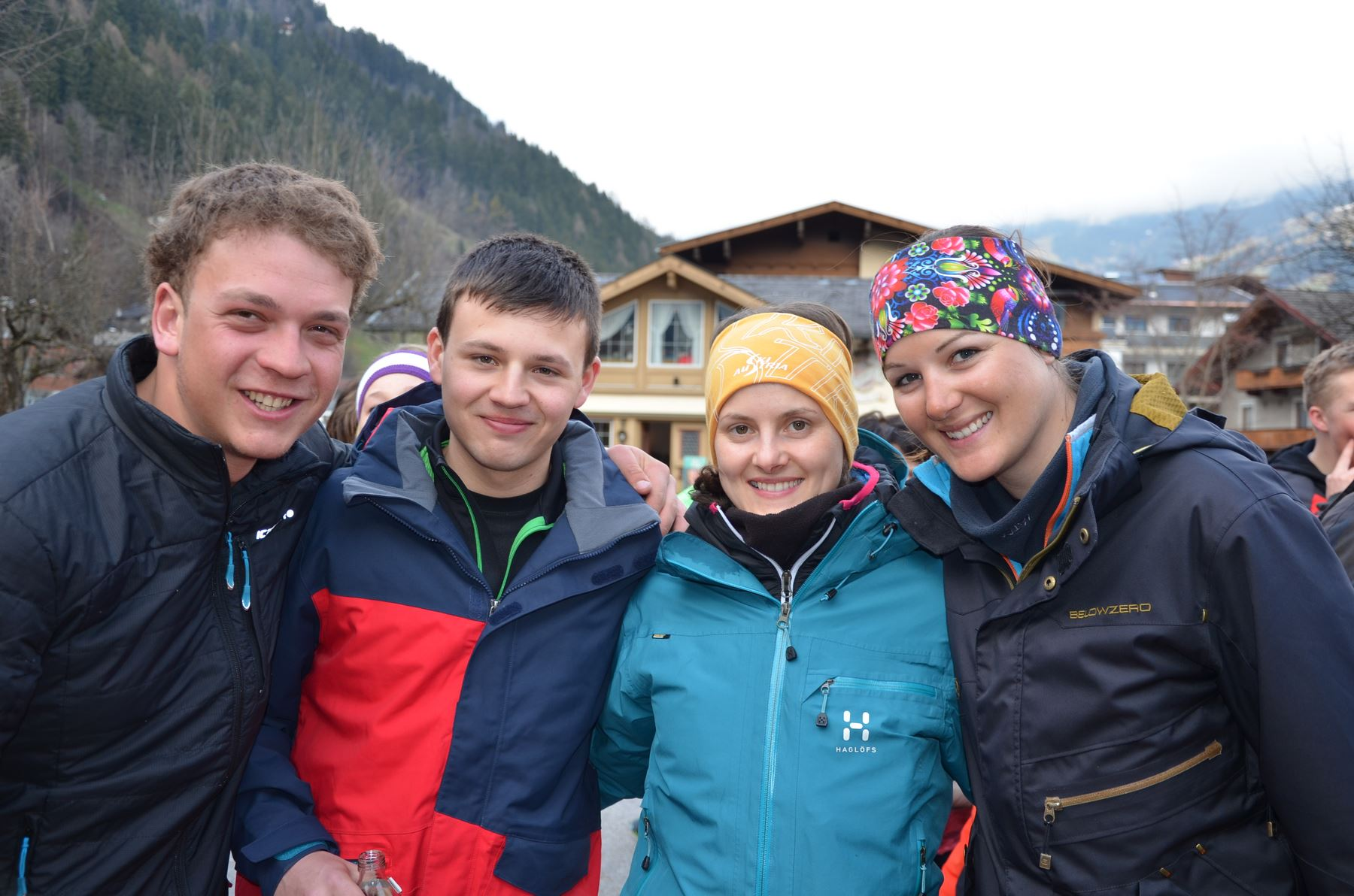 2015-03-22 BV Zillertal Skirennen 346.JPG
