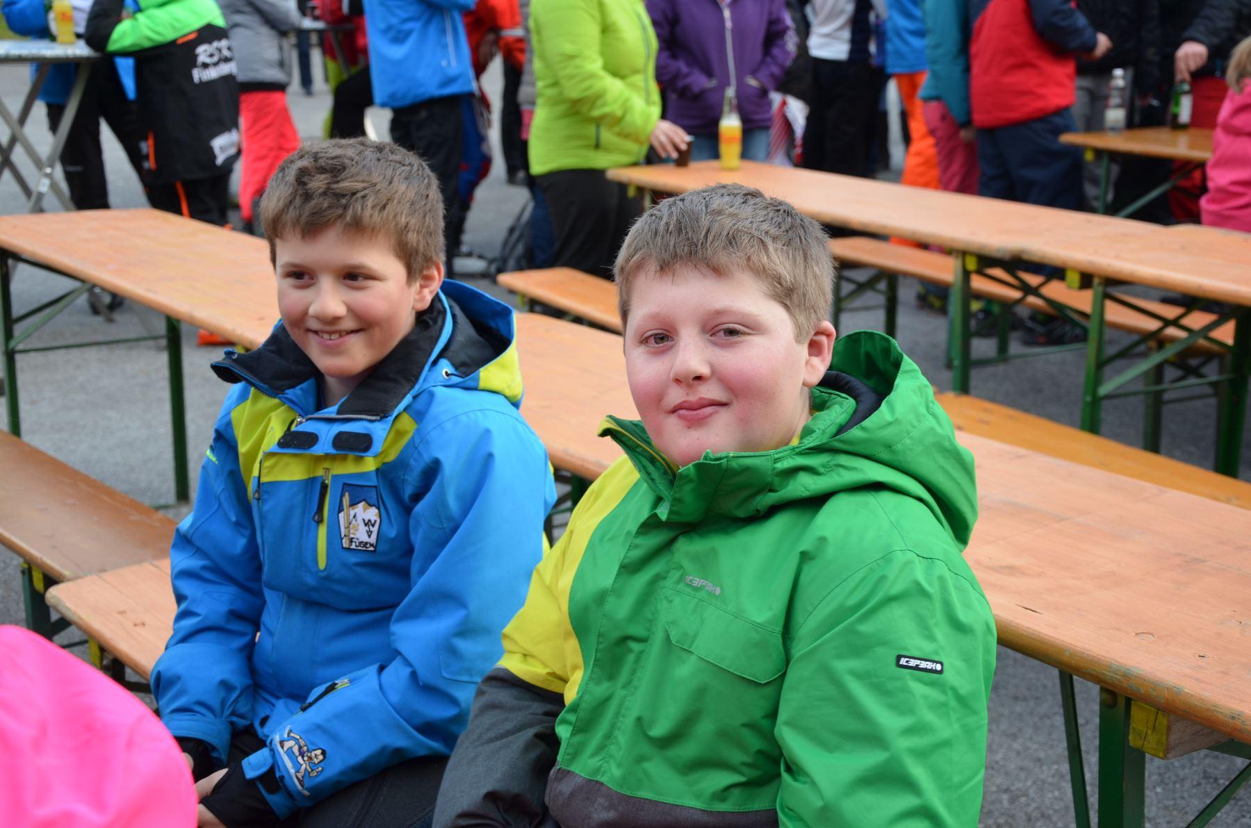 2015-03-22 BV Zillertal Skirennen 349.JPG