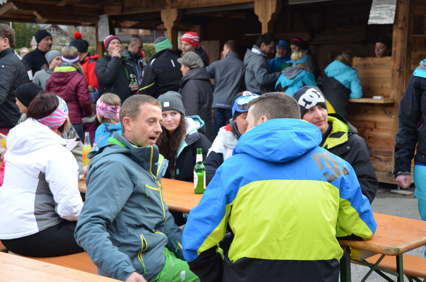 2015-03-22 BV Zillertal Skirennen 350.JPG