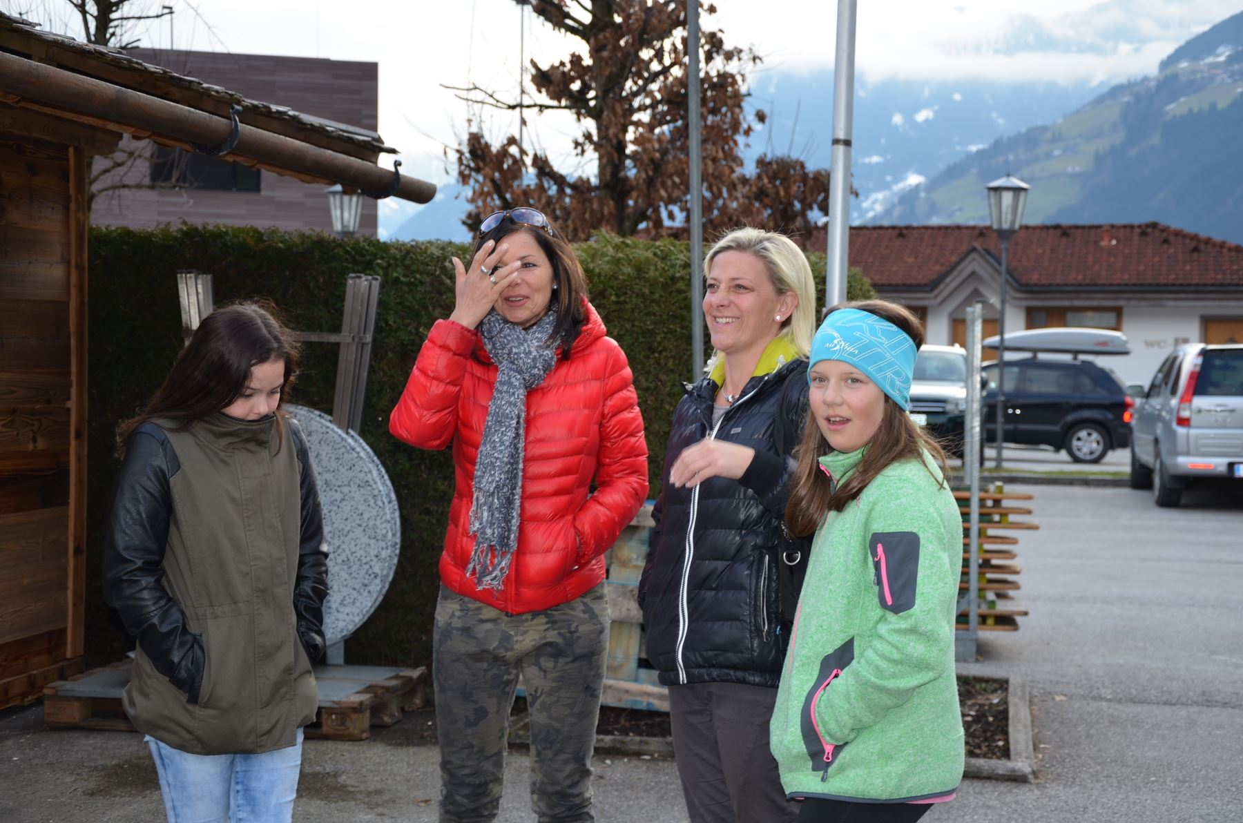 2015-03-22 BV Zillertal Skirennen 351.JPG