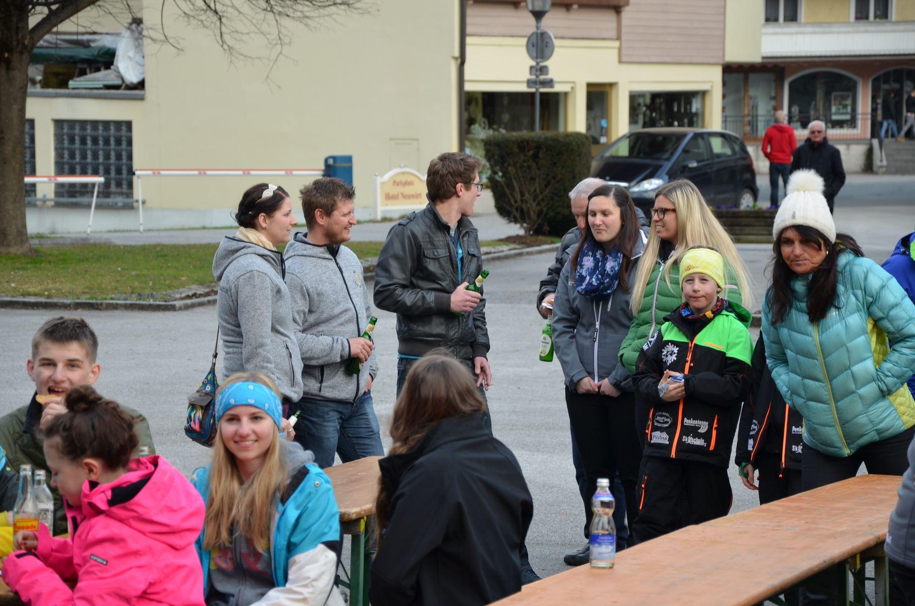 2015-03-22 BV Zillertal Skirennen 367.JPG