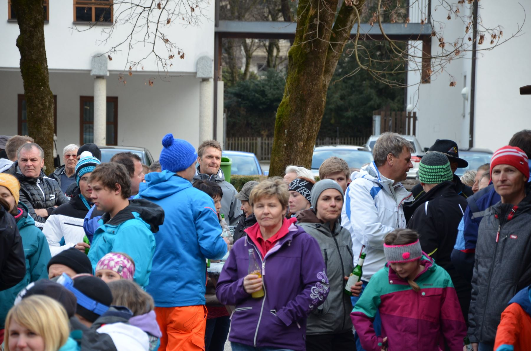 2015-03-22 BV Zillertal Skirennen 368.JPG