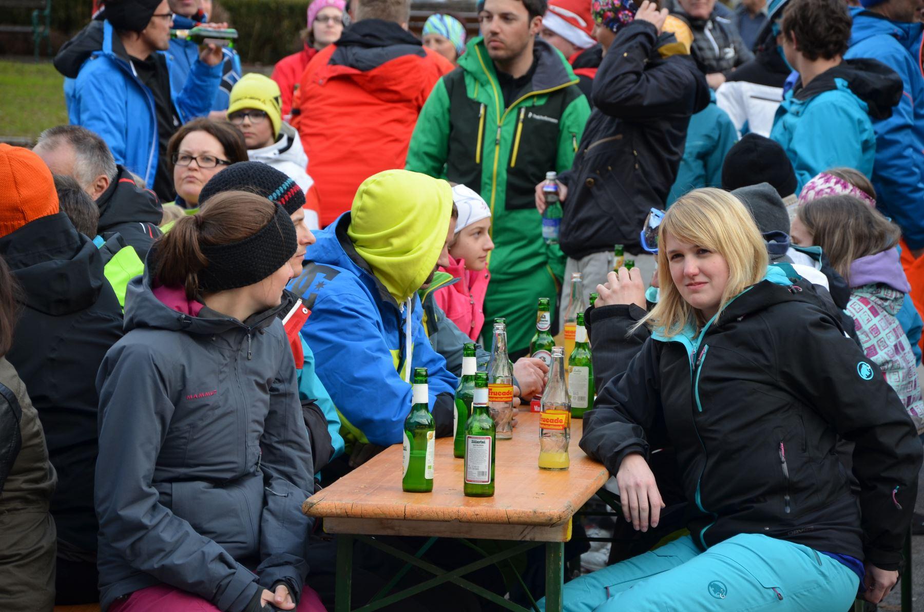 2015-03-22 BV Zillertal Skirennen 370.JPG
