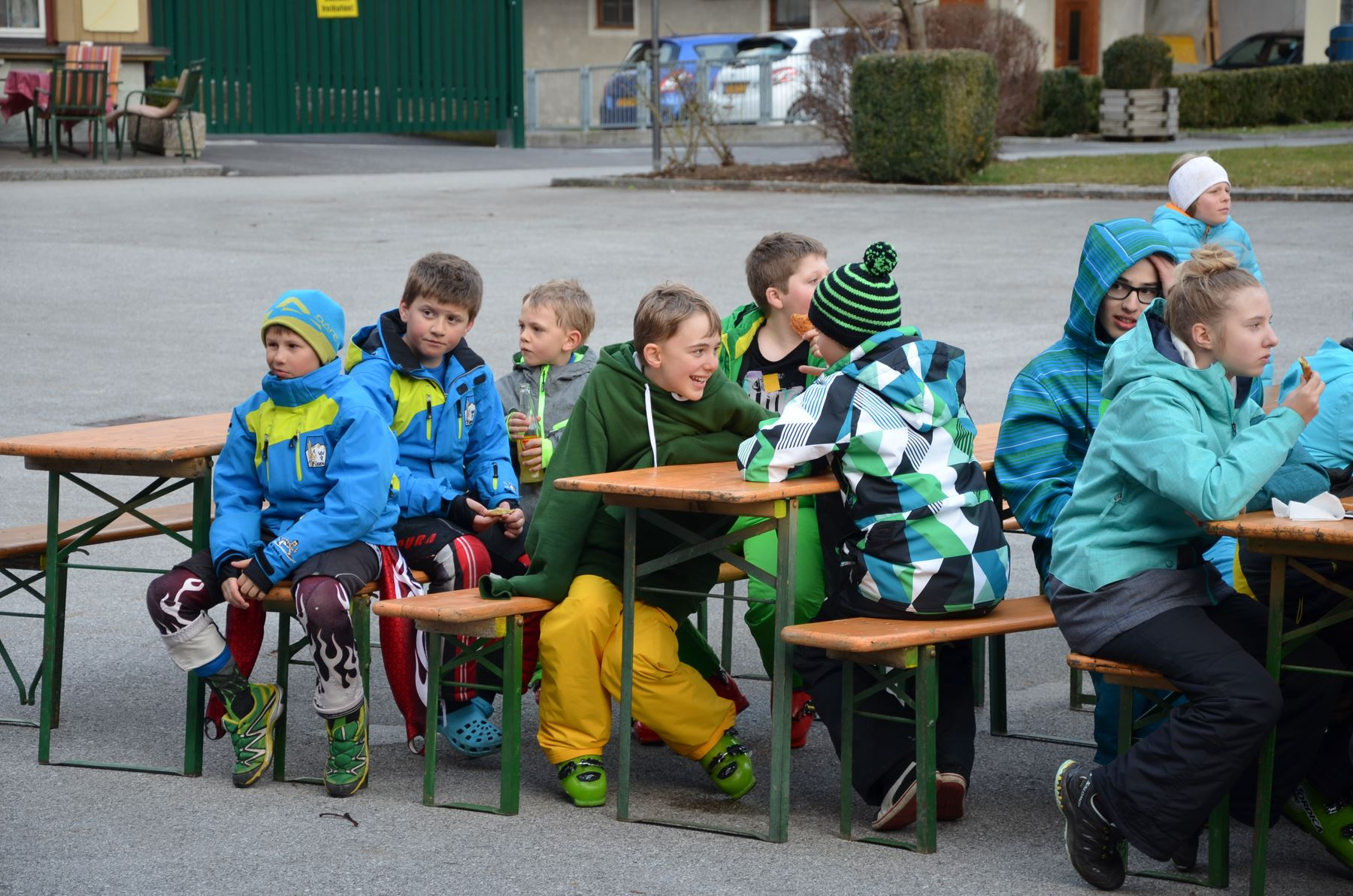 2015-03-22 BV Zillertal Skirennen 373.JPG