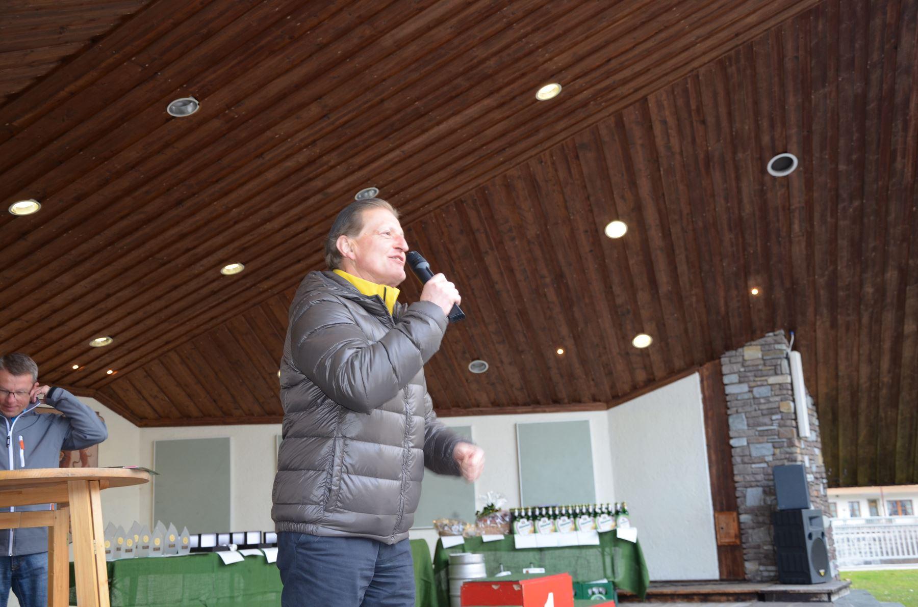 2015-03-22 BV Zillertal Skirennen 377.JPG