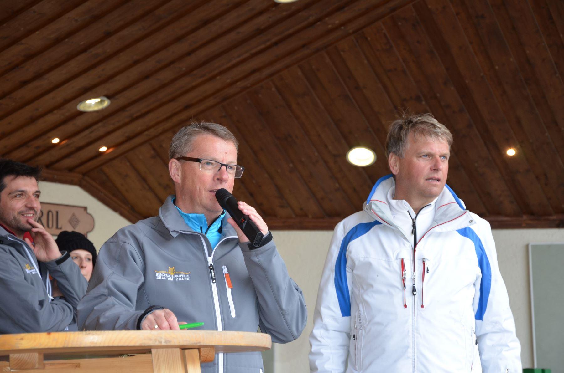 2015-03-22 BV Zillertal Skirennen 378.JPG