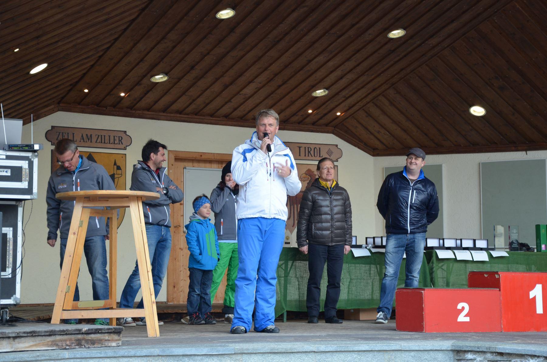 2015-03-22 BV Zillertal Skirennen 381.JPG