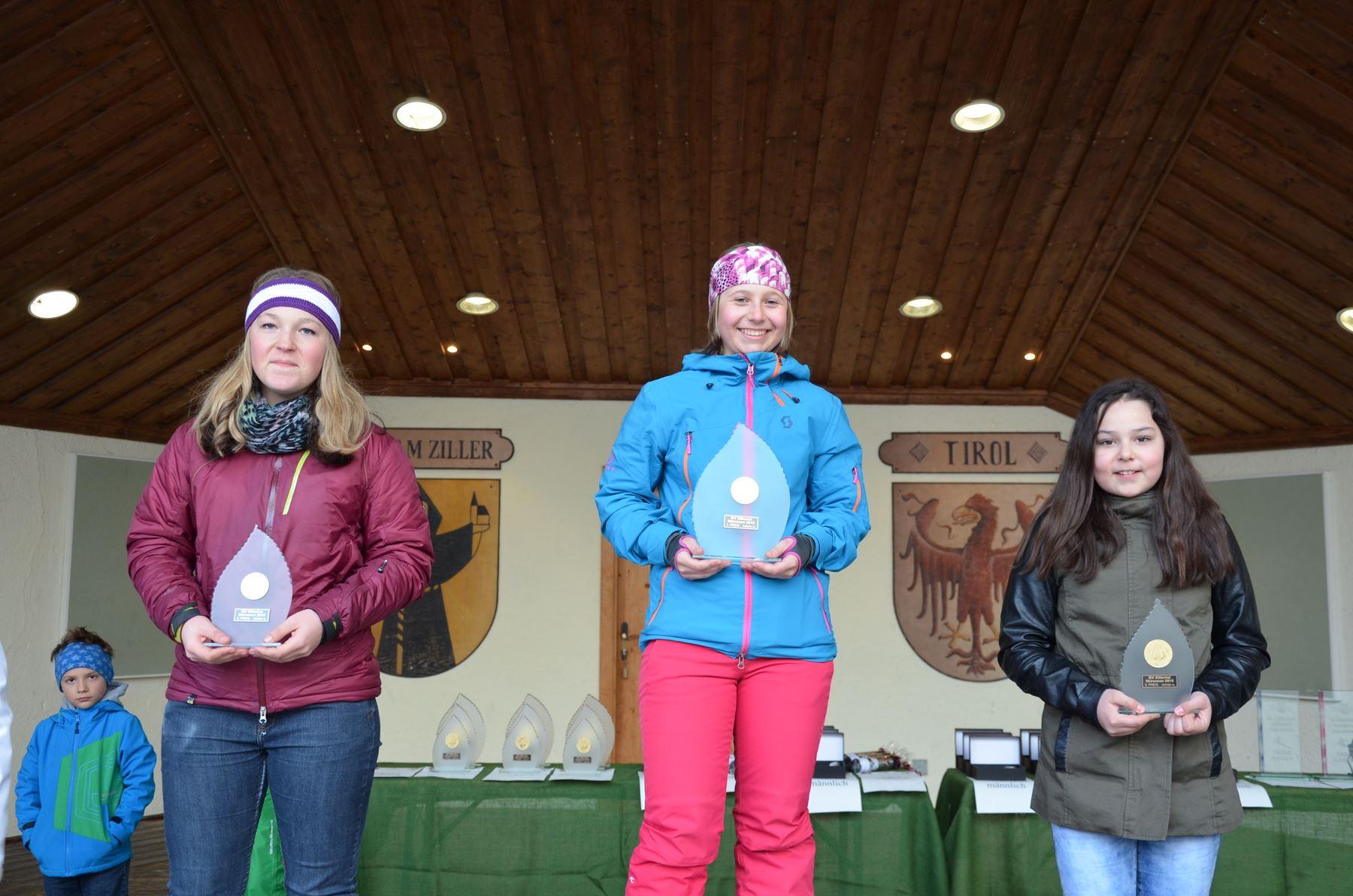 2015-03-22 BV Zillertal Skirennen 388.JPG