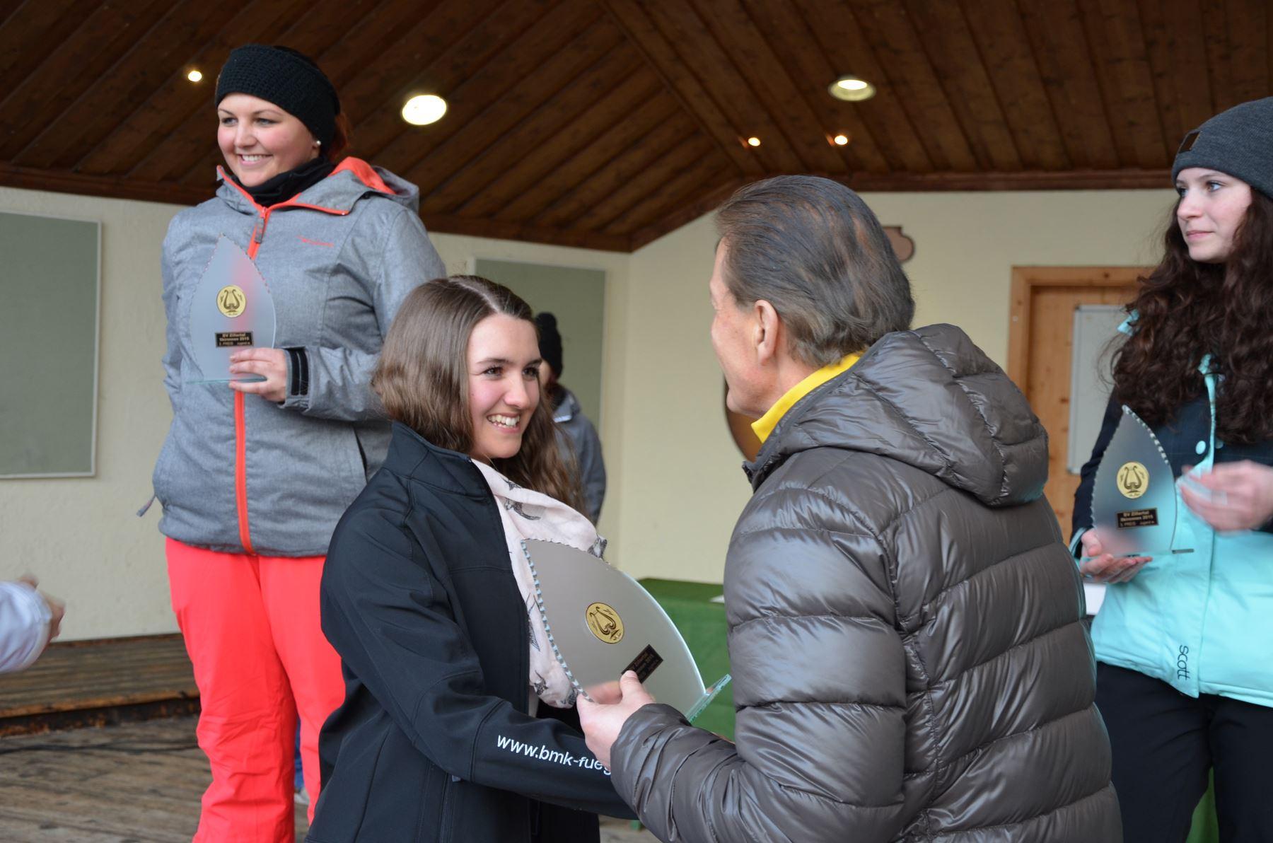 2015-03-22 BV Zillertal Skirennen 403.JPG