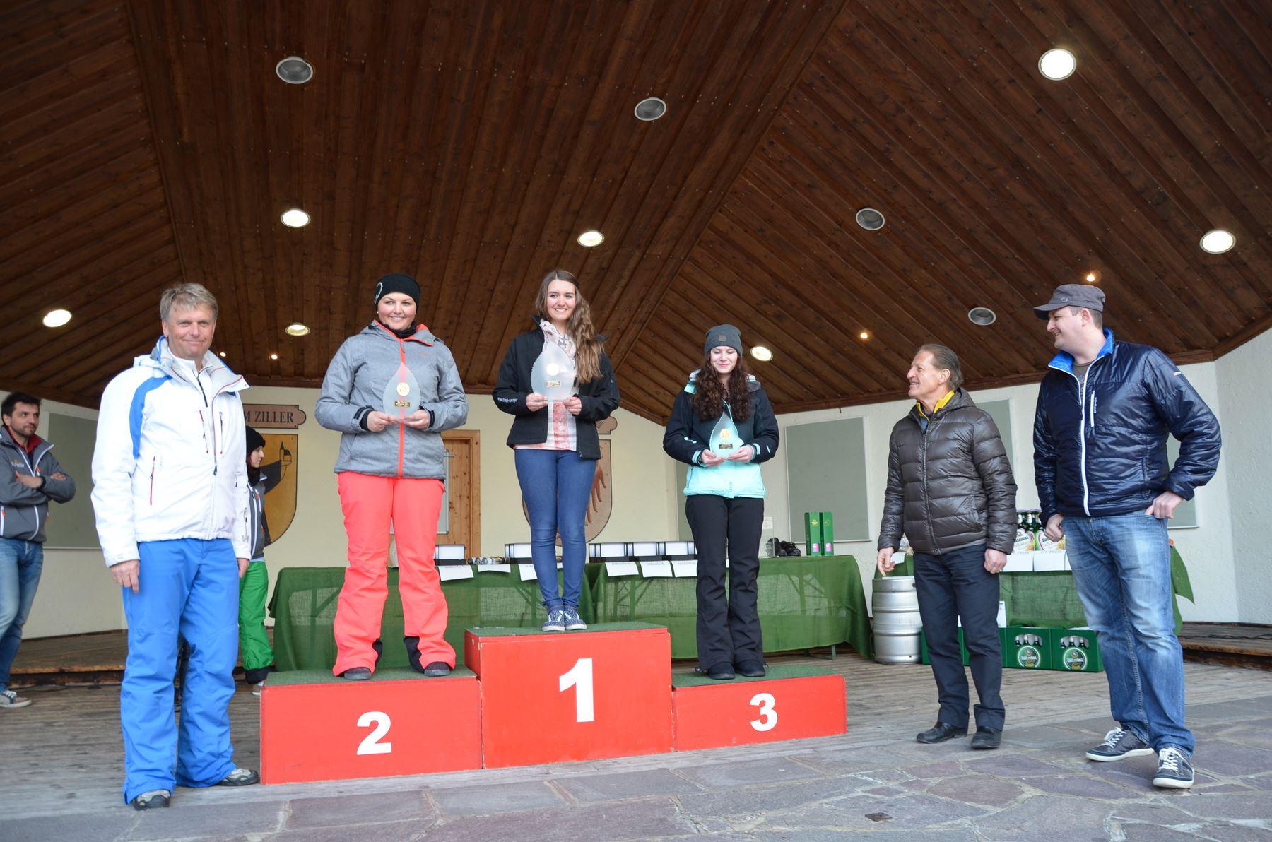 2015-03-22 BV Zillertal Skirennen 406.JPG