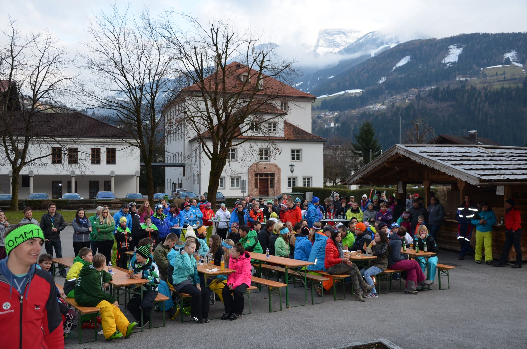 2015-03-22 BV Zillertal Skirennen 408.JPG