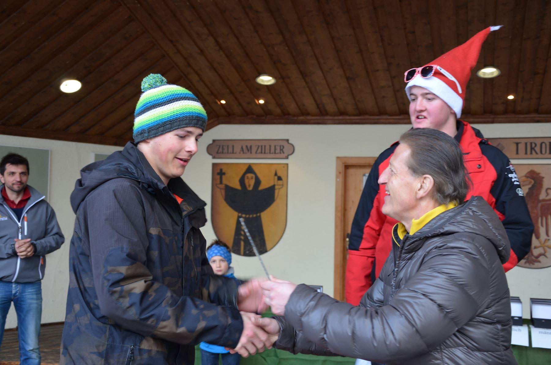 2015-03-22 BV Zillertal Skirennen 411.JPG