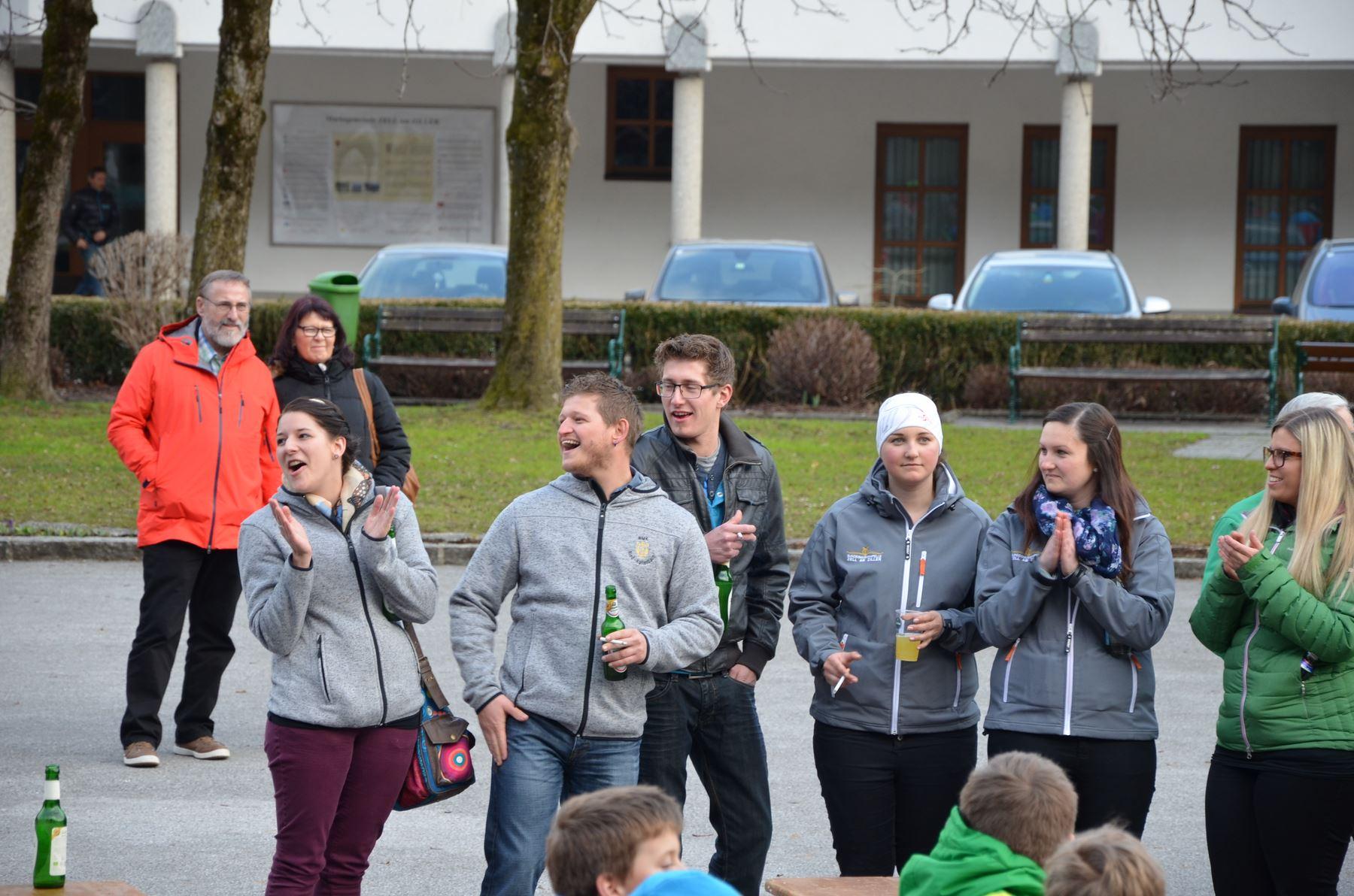 2015-03-22 BV Zillertal Skirennen 422.JPG