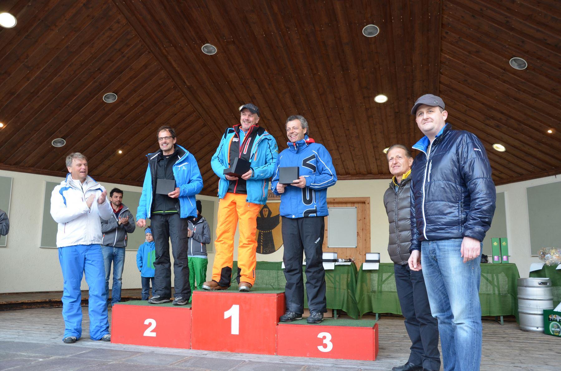2015-03-22 BV Zillertal Skirennen 439.JPG
