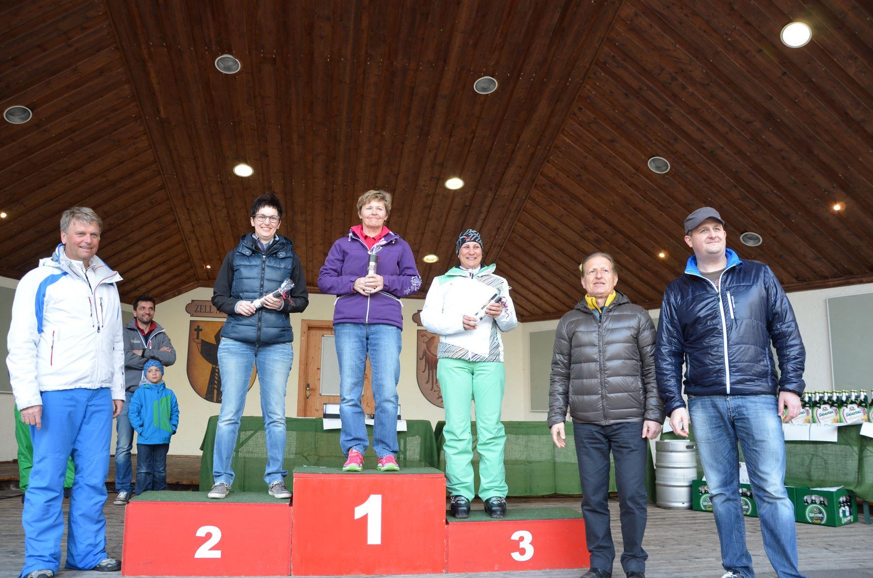 2015-03-22 BV Zillertal Skirennen 462.JPG