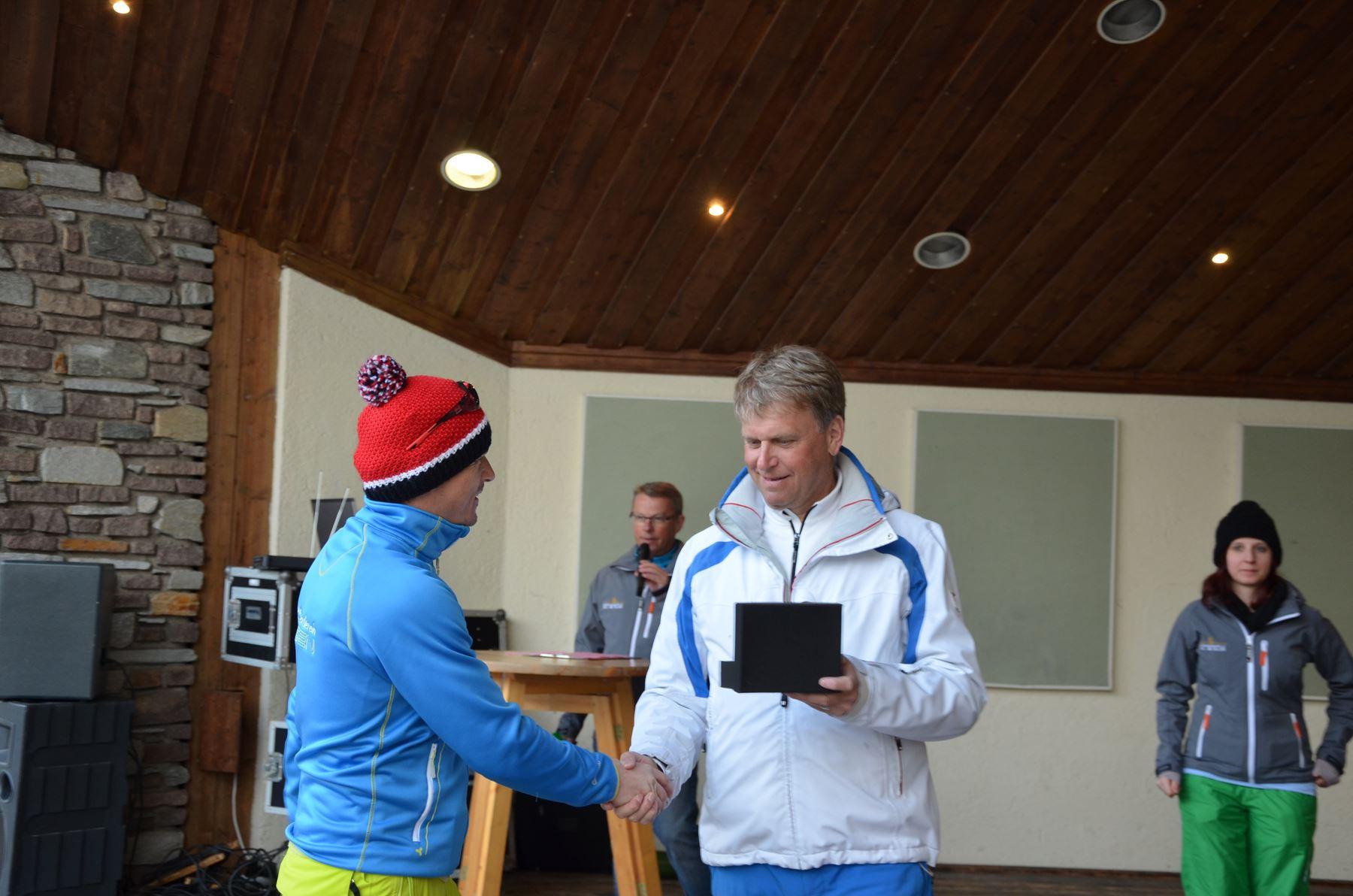 2015-03-22 BV Zillertal Skirennen 465.JPG