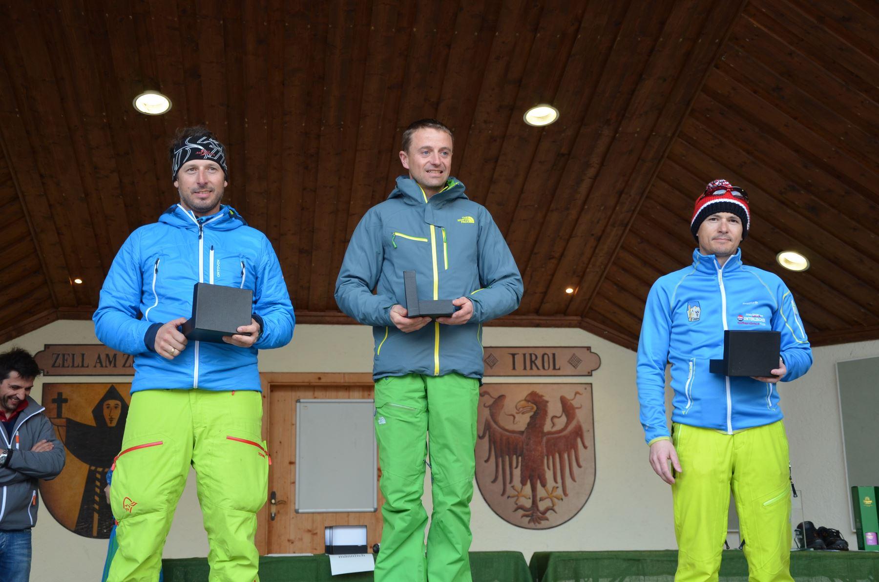 2015-03-22 BV Zillertal Skirennen 475.JPG