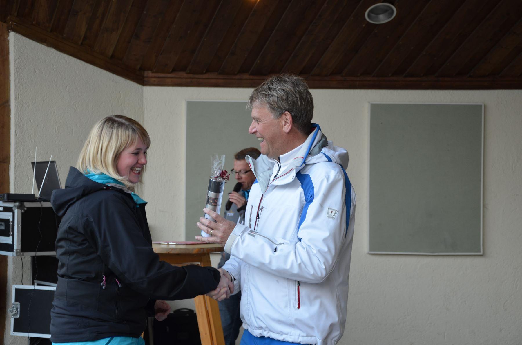 2015-03-22 BV Zillertal Skirennen 478.JPG
