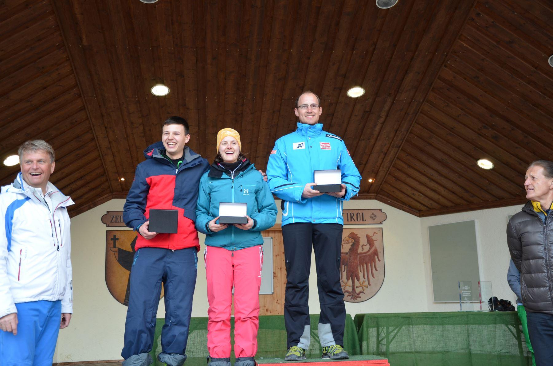 2015-03-22 BV Zillertal Skirennen 495.JPG