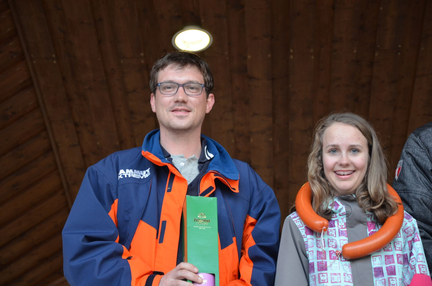 2015-03-22 BV Zillertal Skirennen 513.JPG