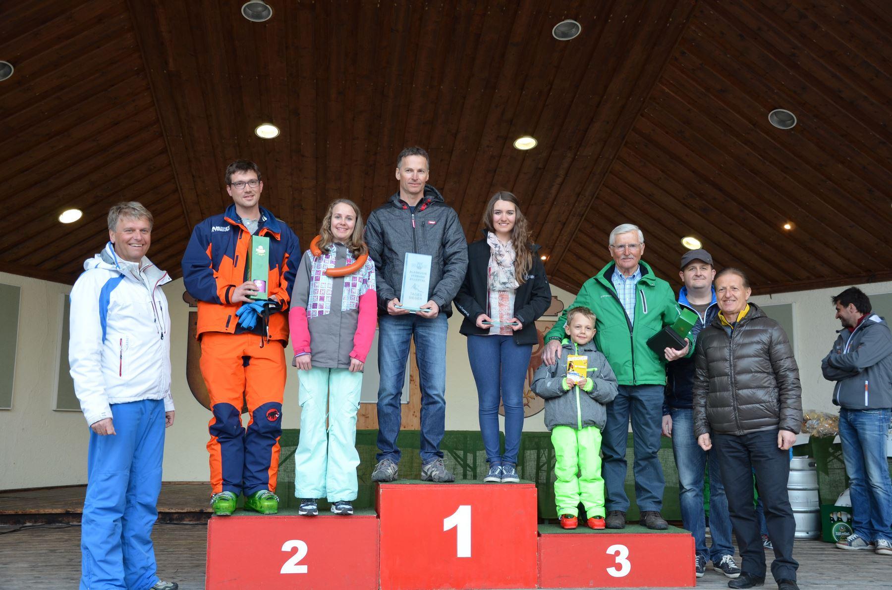 2015-03-22 BV Zillertal Skirennen 521.JPG