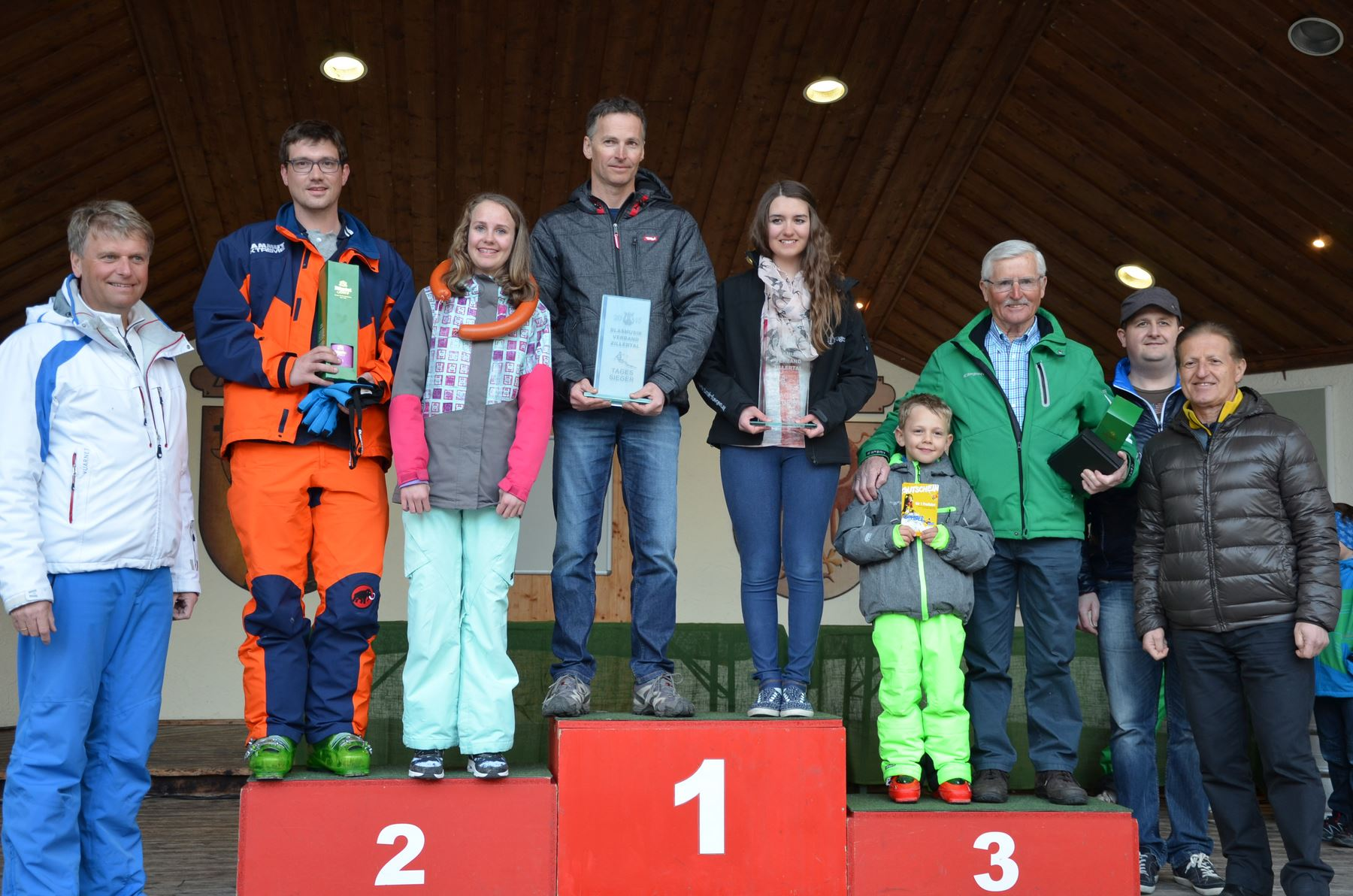 2015-03-22 BV Zillertal Skirennen 523.JPG