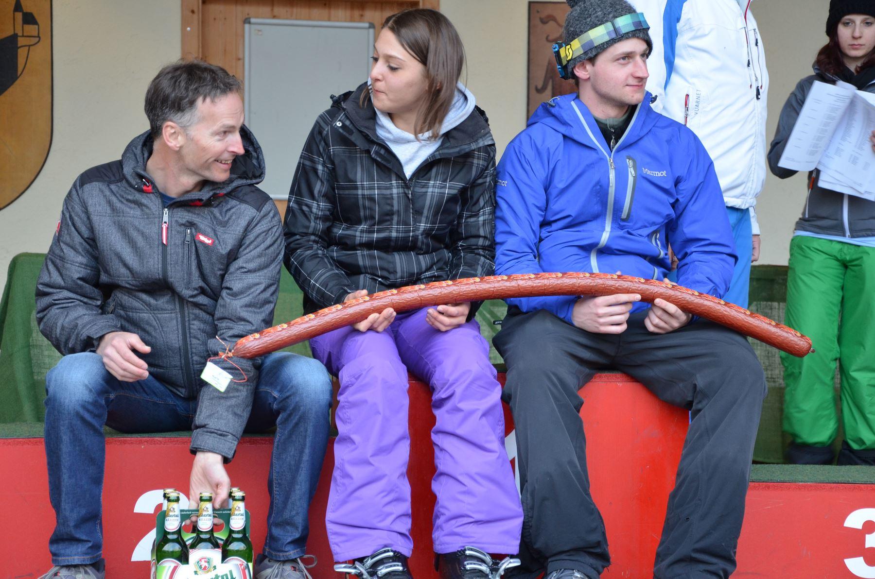 2015-03-22 BV Zillertal Skirennen 532.JPG