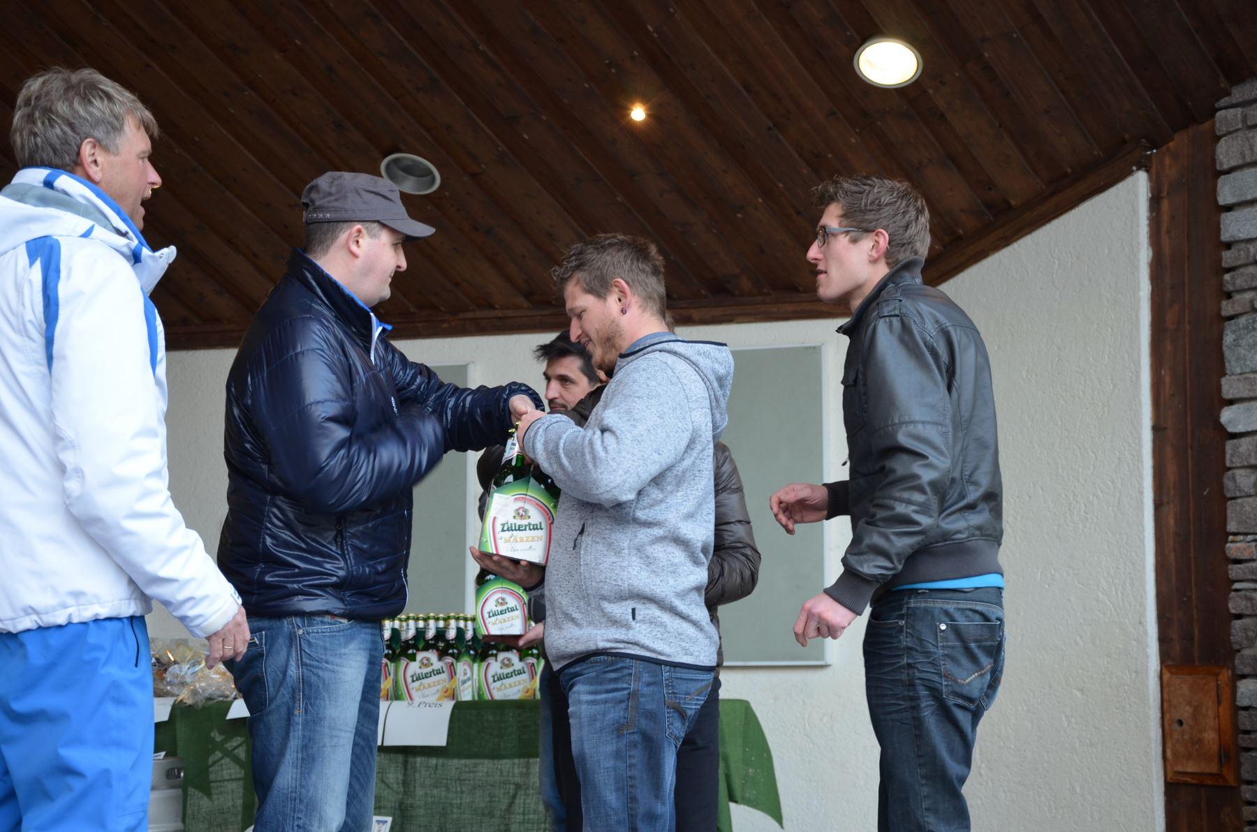 2015-03-22 BV Zillertal Skirennen 535.JPG