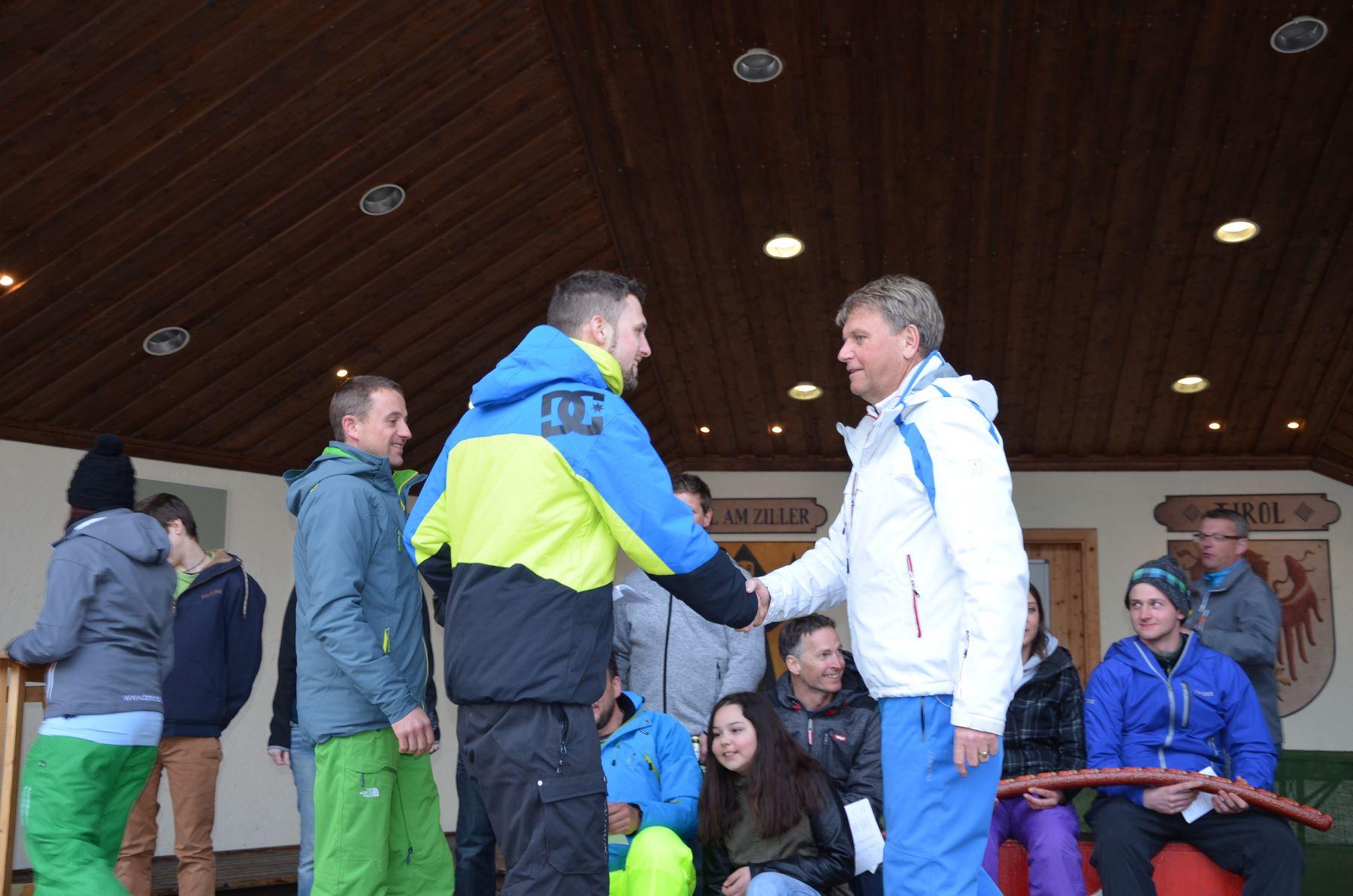 2015-03-22 BV Zillertal Skirennen 545.JPG