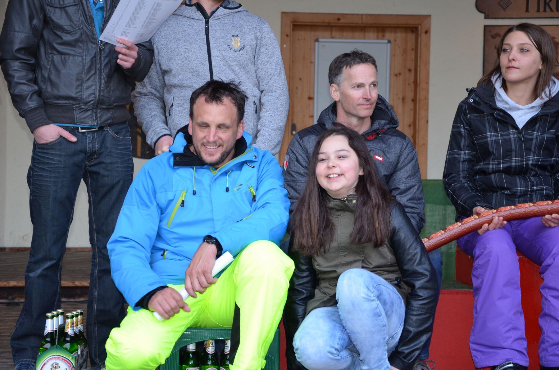2015-03-22 BV Zillertal Skirennen 550.JPG