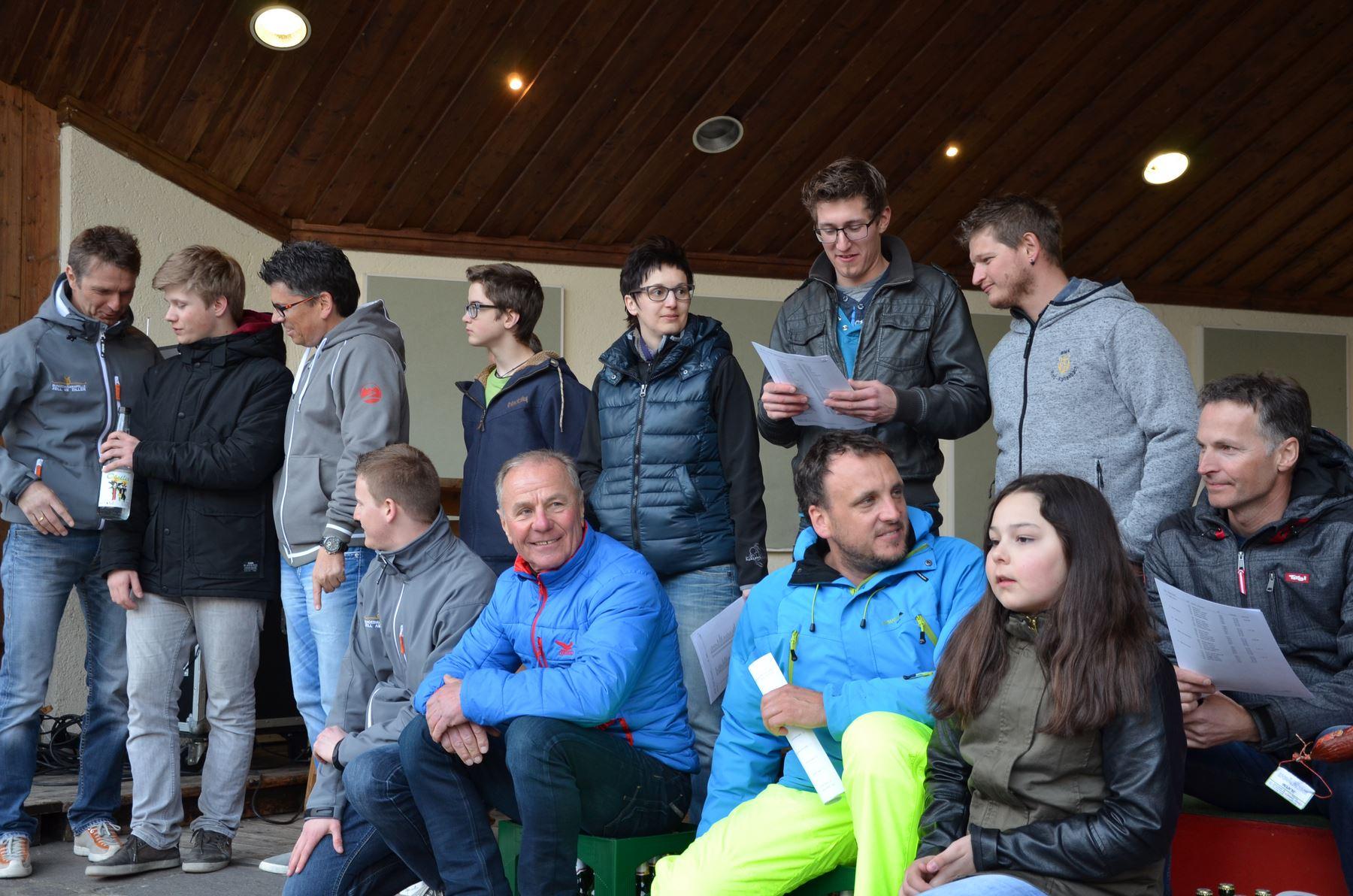 2015-03-22 BV Zillertal Skirennen 554.JPG