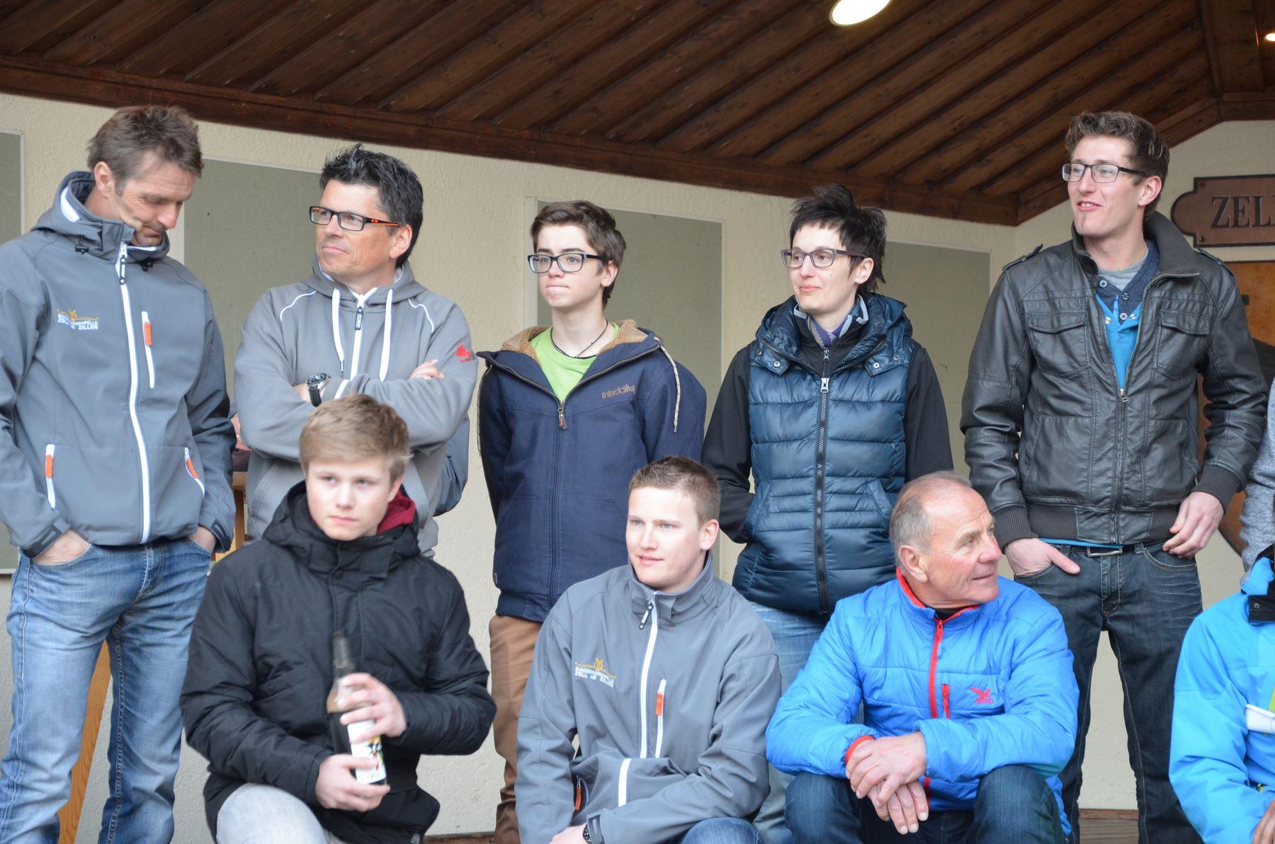 2015-03-22 BV Zillertal Skirennen 557.JPG