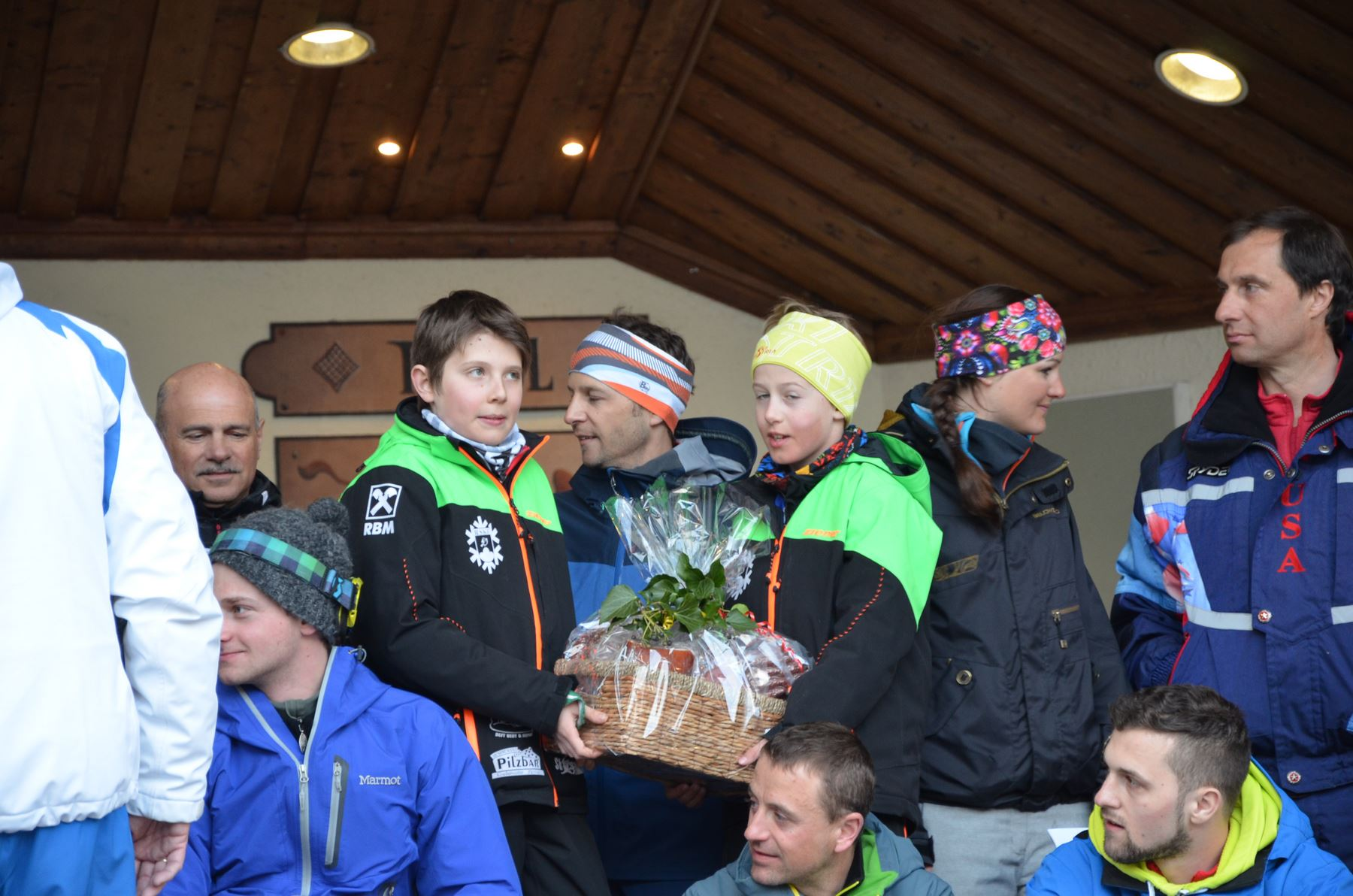2015-03-22 BV Zillertal Skirennen 561.JPG