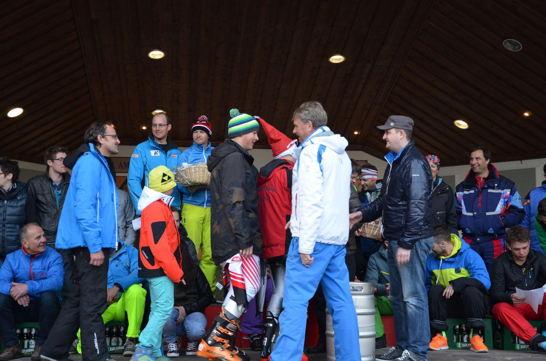 2015-03-22 BV Zillertal Skirennen 567.JPG