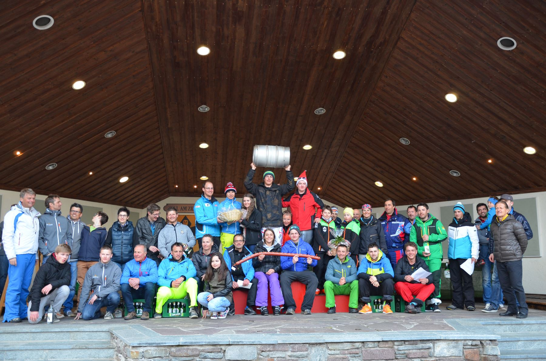 2015-03-22 BV Zillertal Skirennen 575.JPG