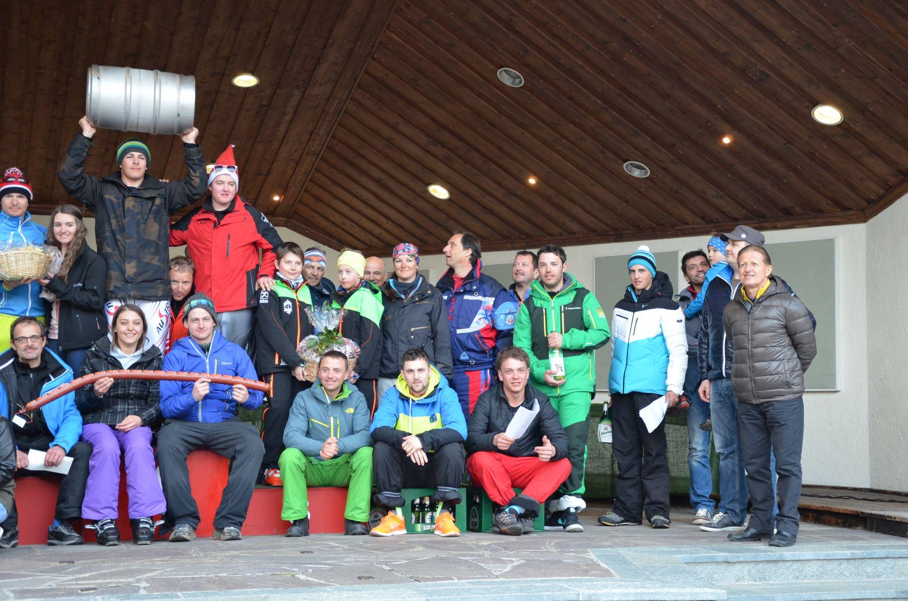 2015-03-22 BV Zillertal Skirennen 580.JPG