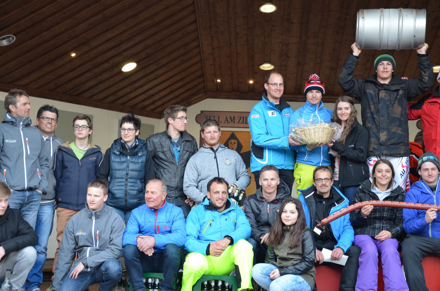 2015-03-22 BV Zillertal Skirennen 583.JPG