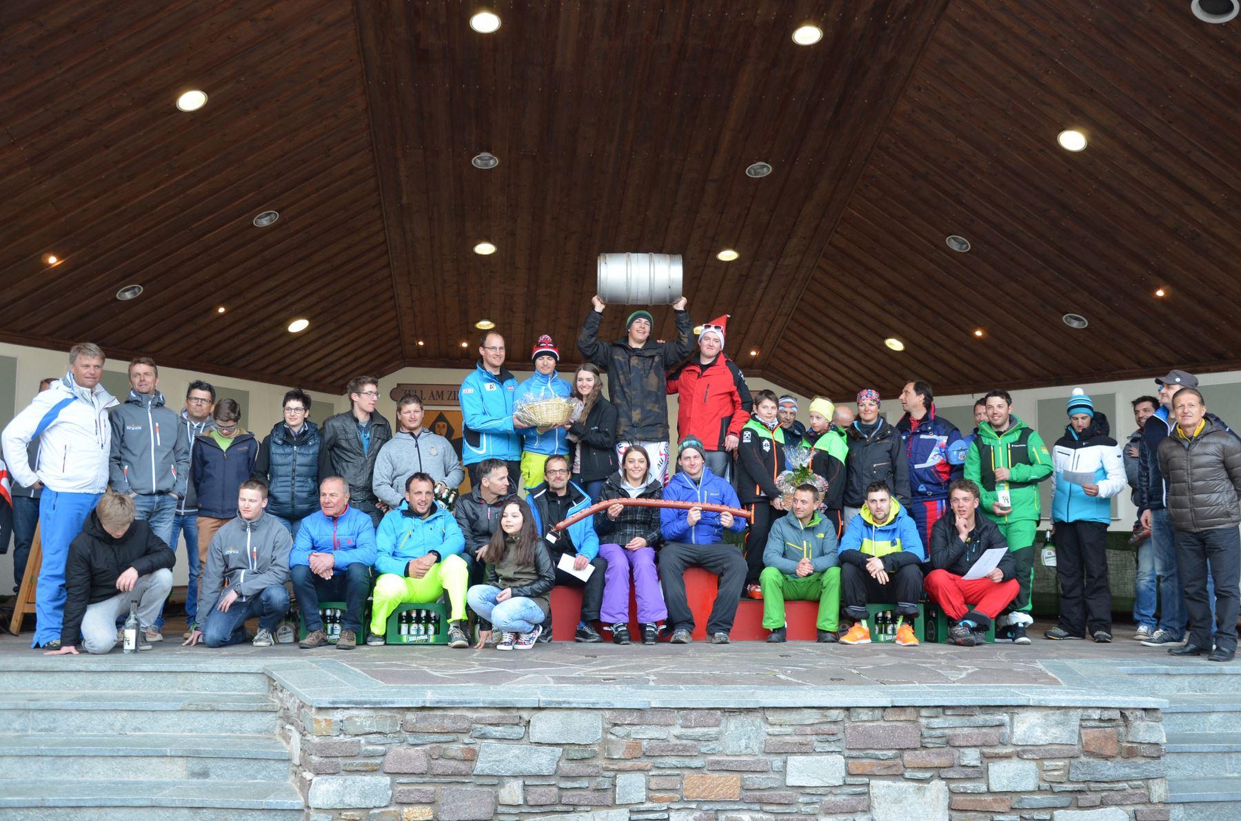 2015-03-22 BV Zillertal Skirennen 585.JPG
