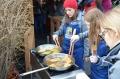 2015-03-22 BV Zillertal Skirennen 361.JPG
