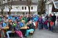 2015-03-22 BV Zillertal Skirennen 366.JPG