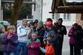 2015-03-22 BV Zillertal Skirennen 371.JPG