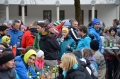 2015-03-22 BV Zillertal Skirennen 375.JPG