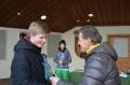 2015-03-22 BV Zillertal Skirennen 393.JPG