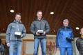2015-03-22 BV Zillertal Skirennen 452.JPG