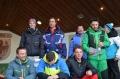 2015-03-22 BV Zillertal Skirennen 553.JPG