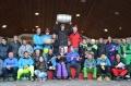 2015-03-22 BV Zillertal Skirennen 579.JPG