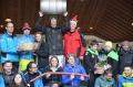 2015-03-22 BV Zillertal Skirennen 590.JPG
