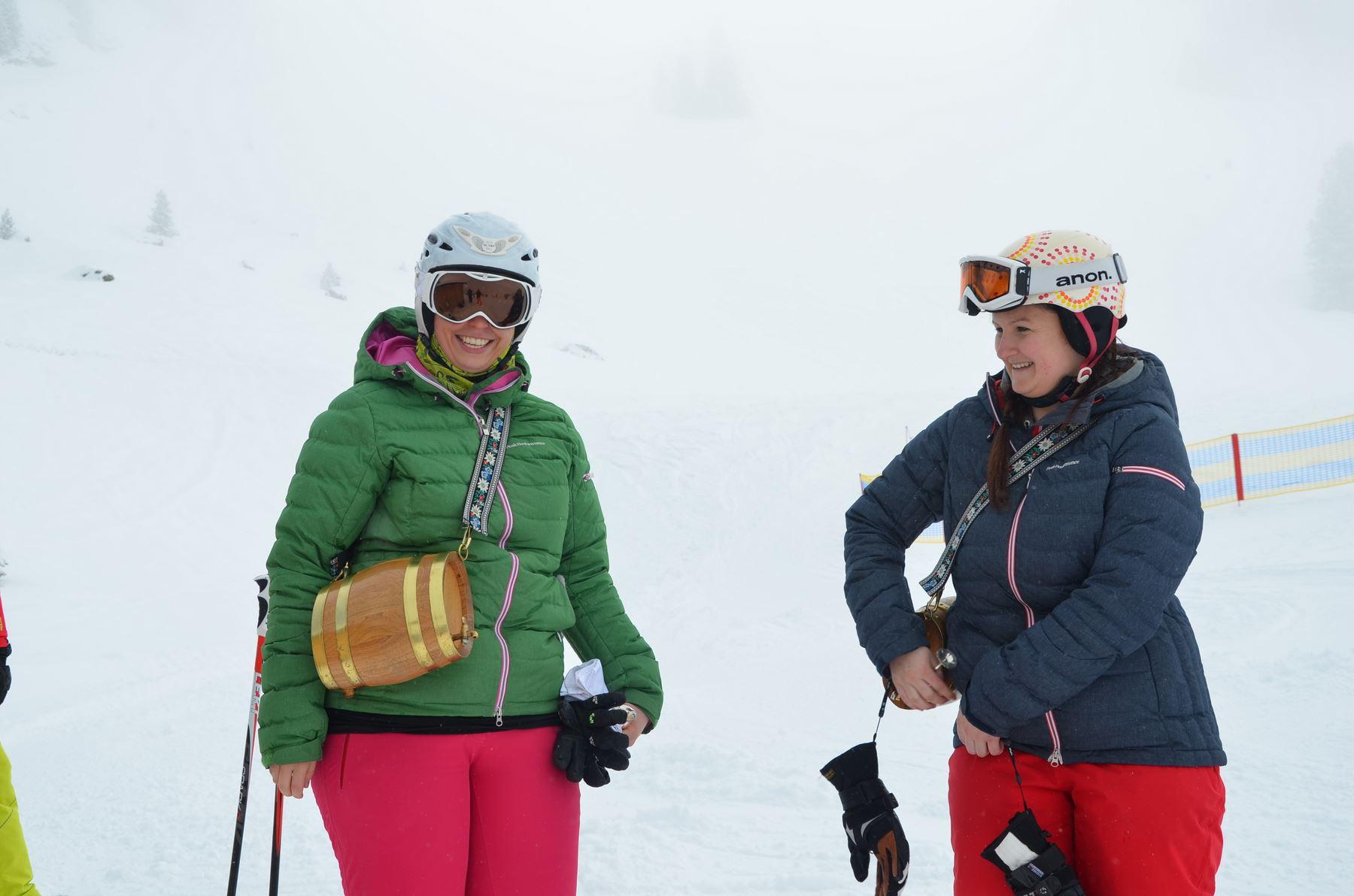 2015-03-22 BV Zillertal Skirennen 003.JPG