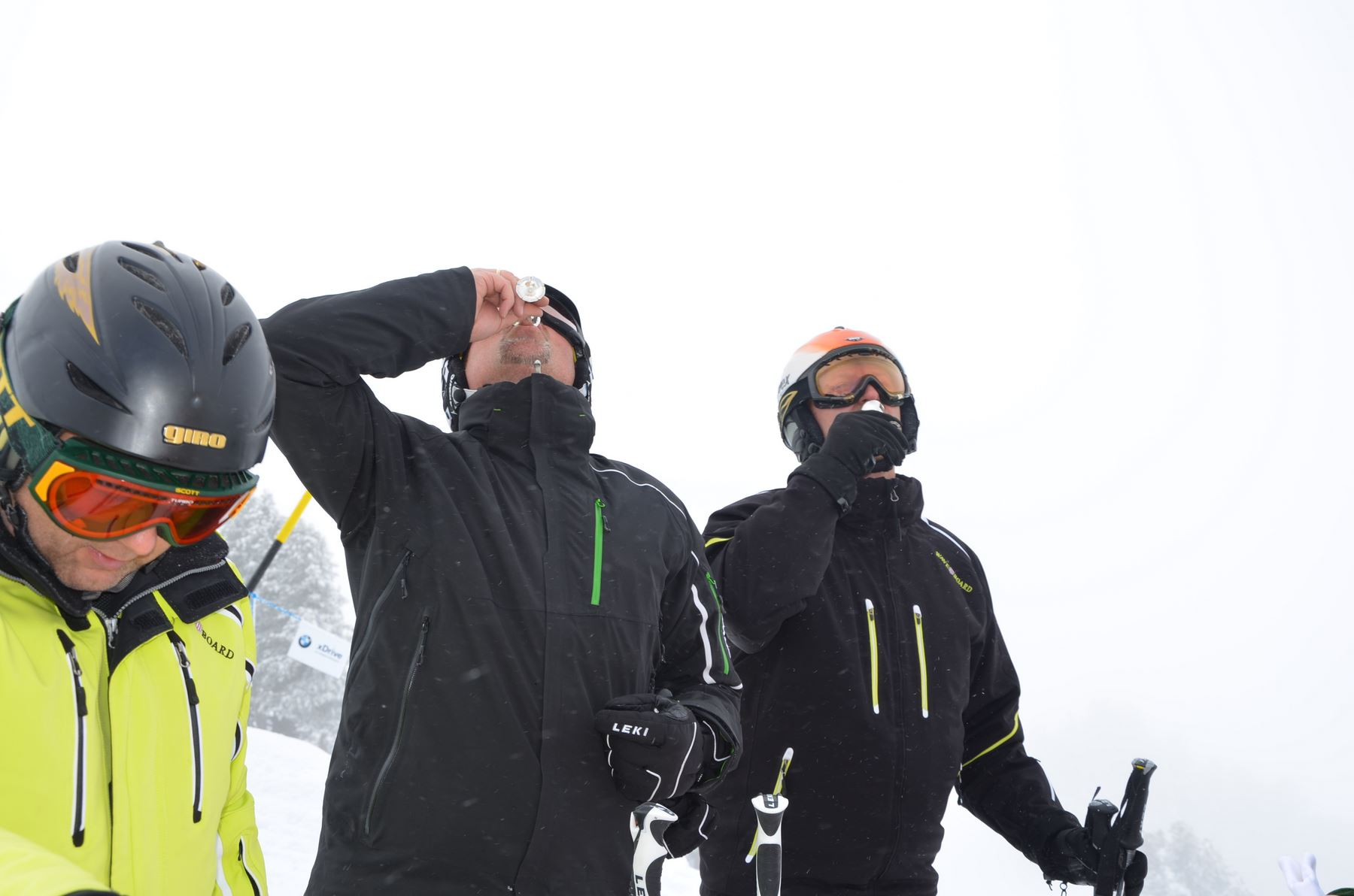 2015-03-22 BV Zillertal Skirennen 009.JPG